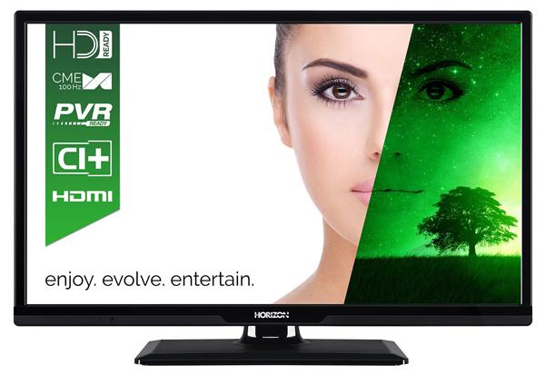 tipuri de televizoare