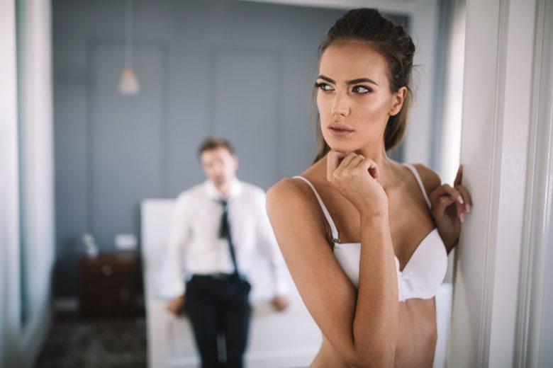 poti face sex cupa menstruala