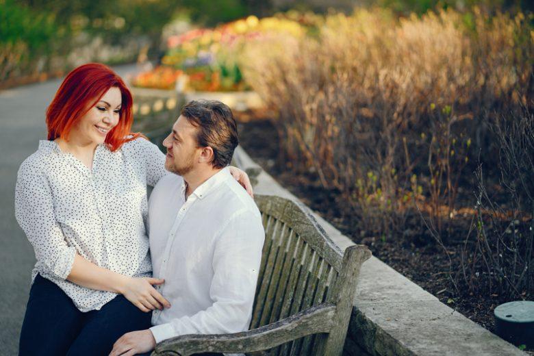romantismul-casatoriei